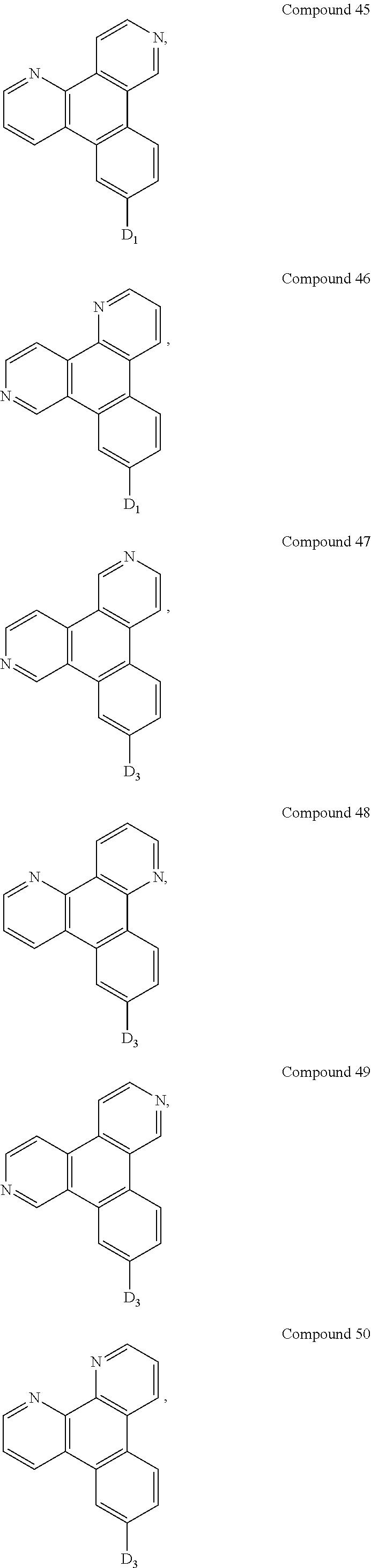 Figure US09537106-20170103-C00062