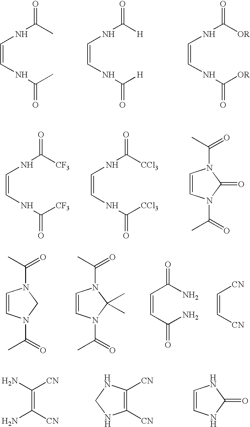 Figure US07342083-20080311-C00014