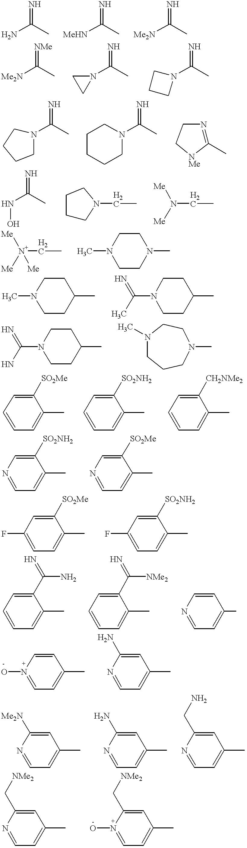 Figure US06376515-20020423-C00179