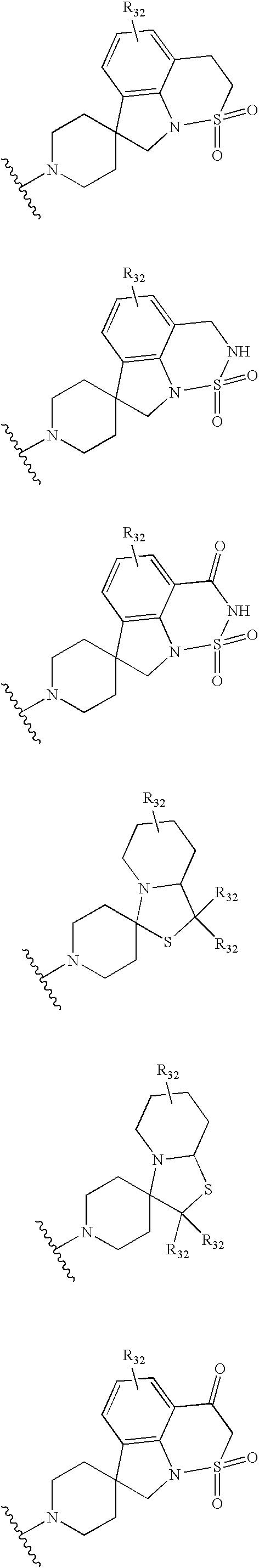 Figure US07067525-20060627-C00009