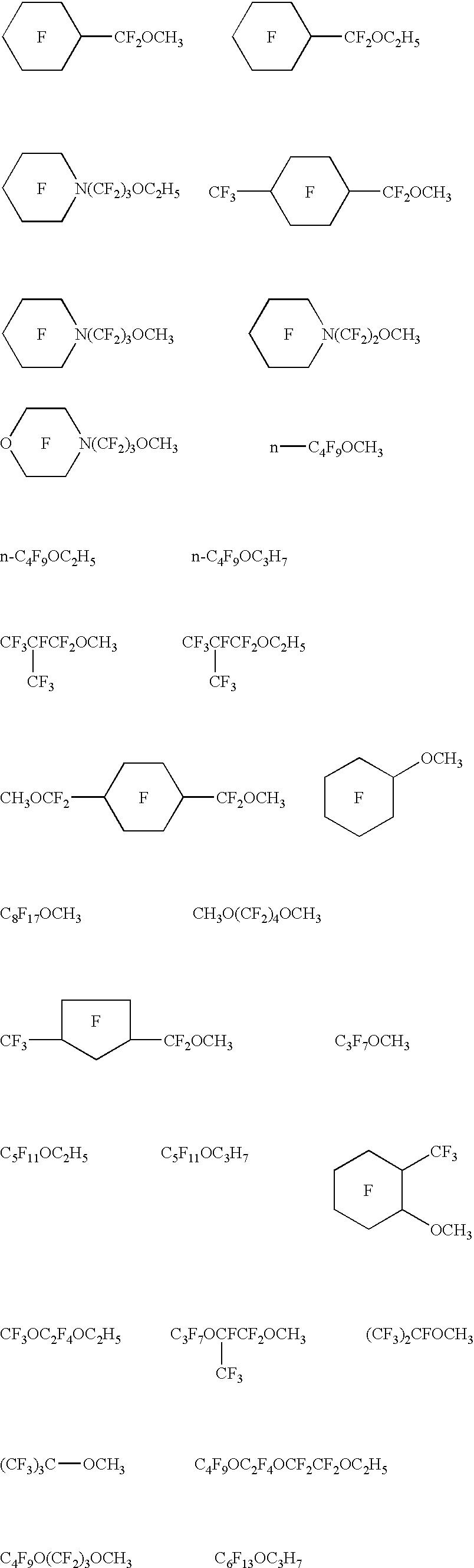 Figure US06509309-20030121-C00001