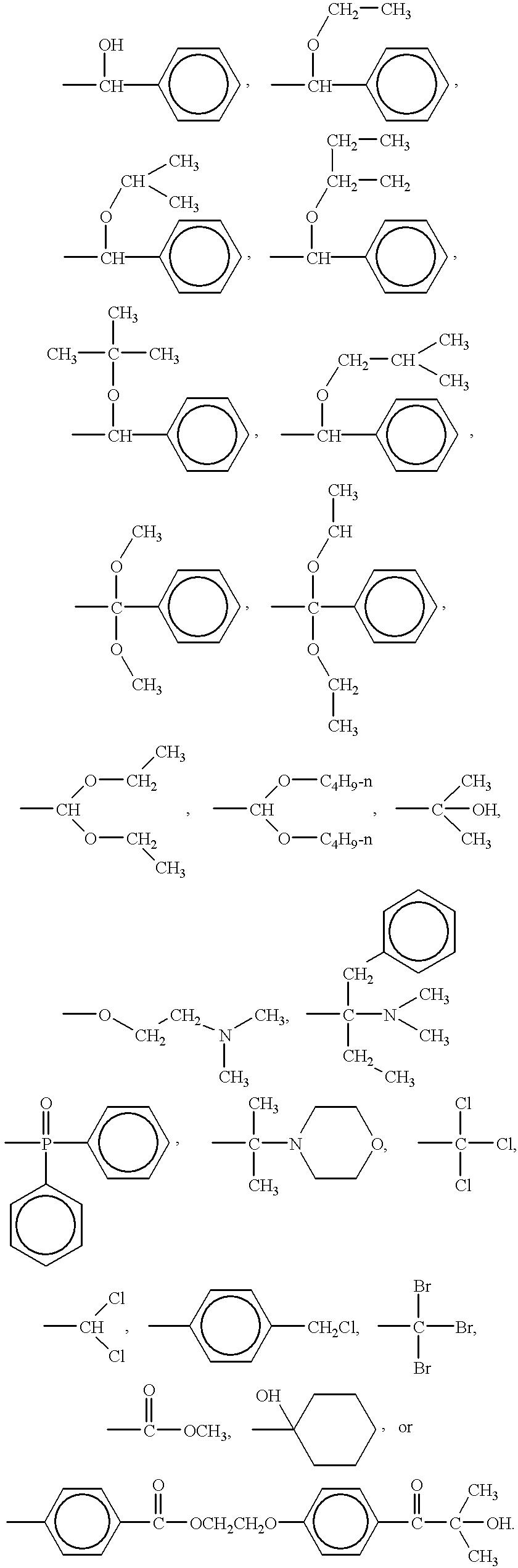 Figure US06242057-20010605-C00052