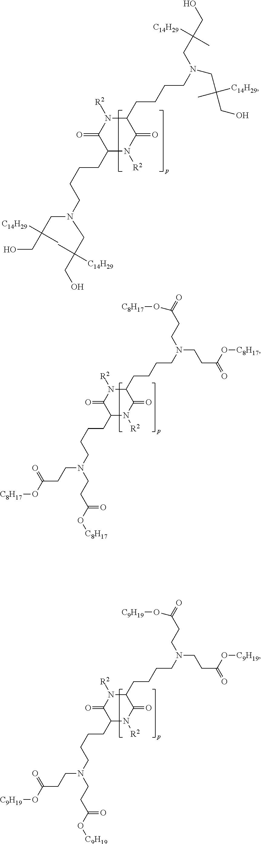 Figure US10086013-20181002-C00132