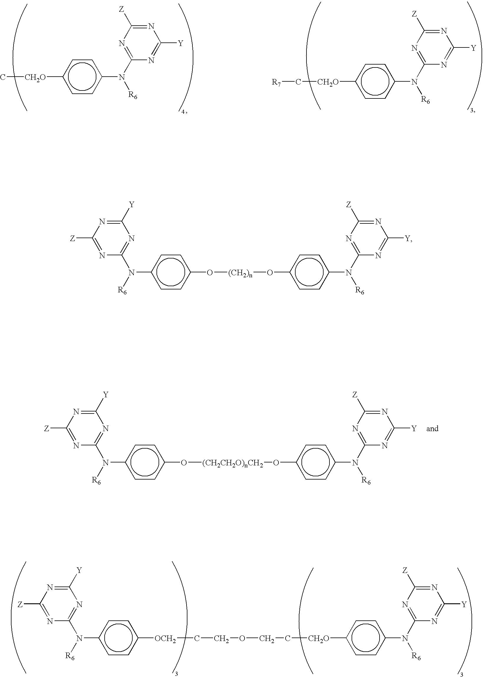 Figure US07087752-20060808-C00058