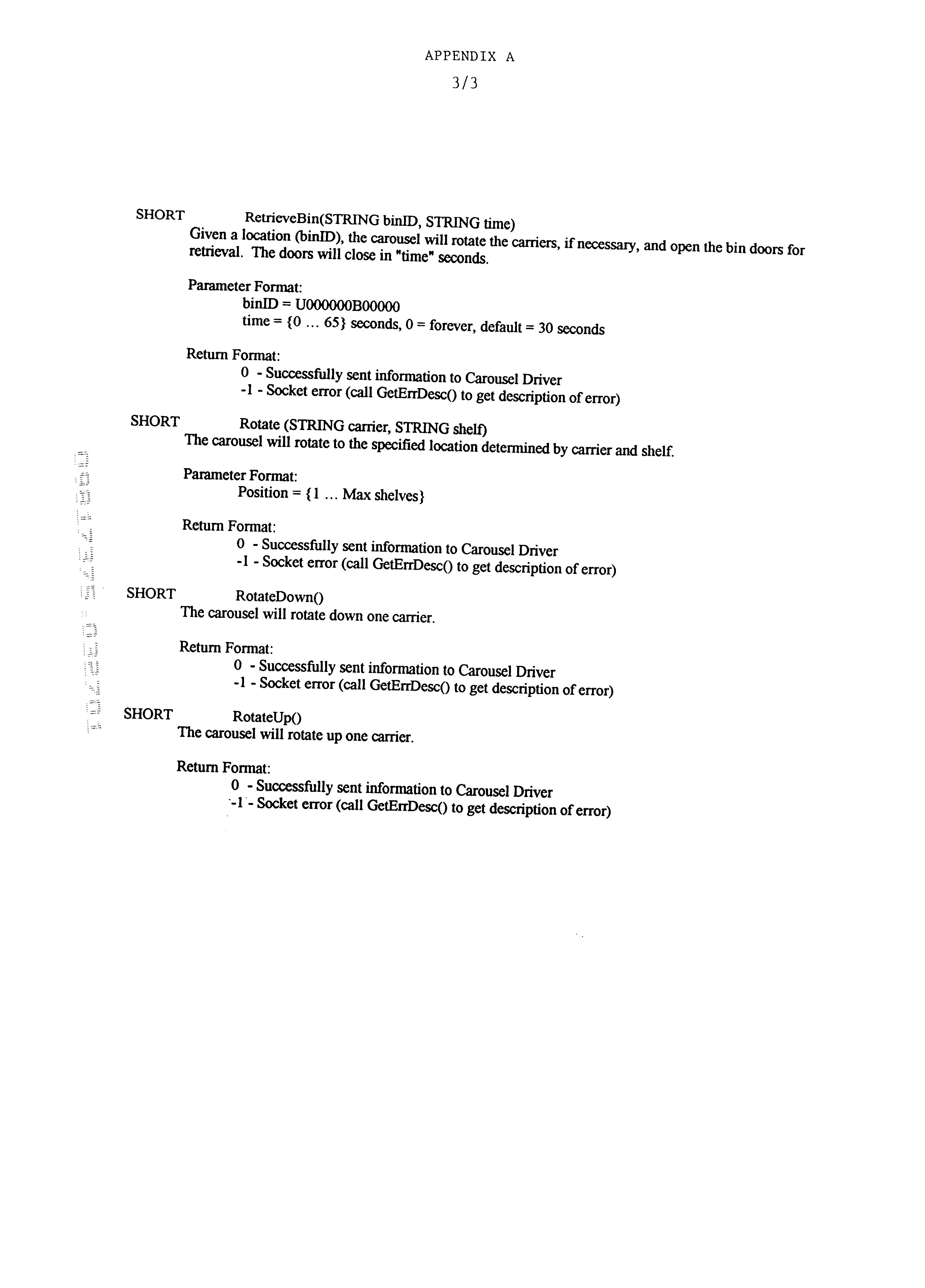Figure US06748295-20040608-P00003