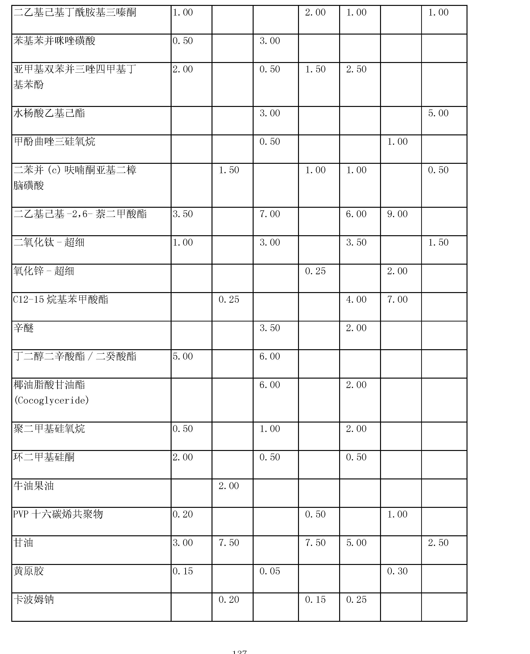 Figure CN101278051BD01371