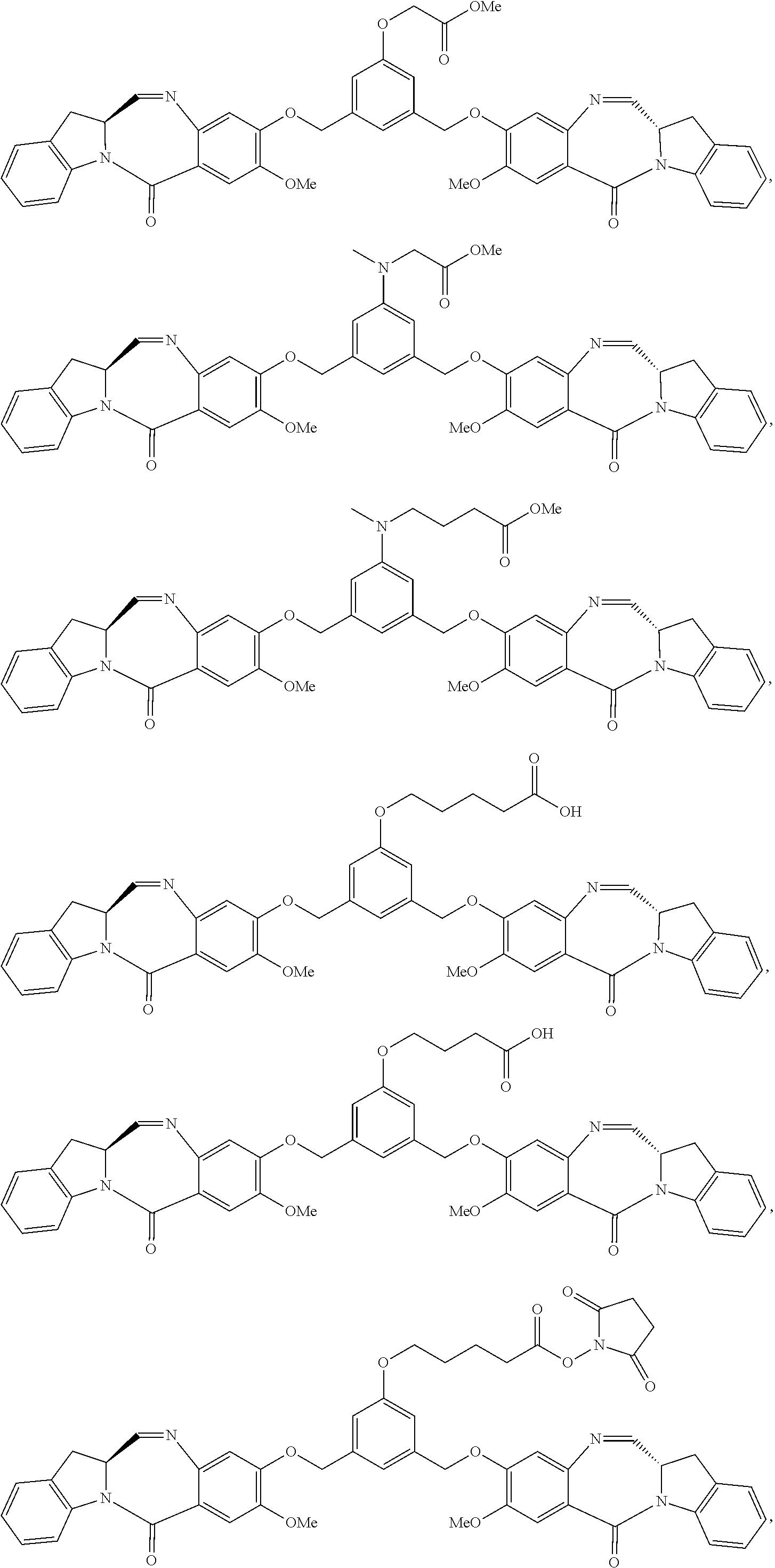 Figure US08426402-20130423-C00267