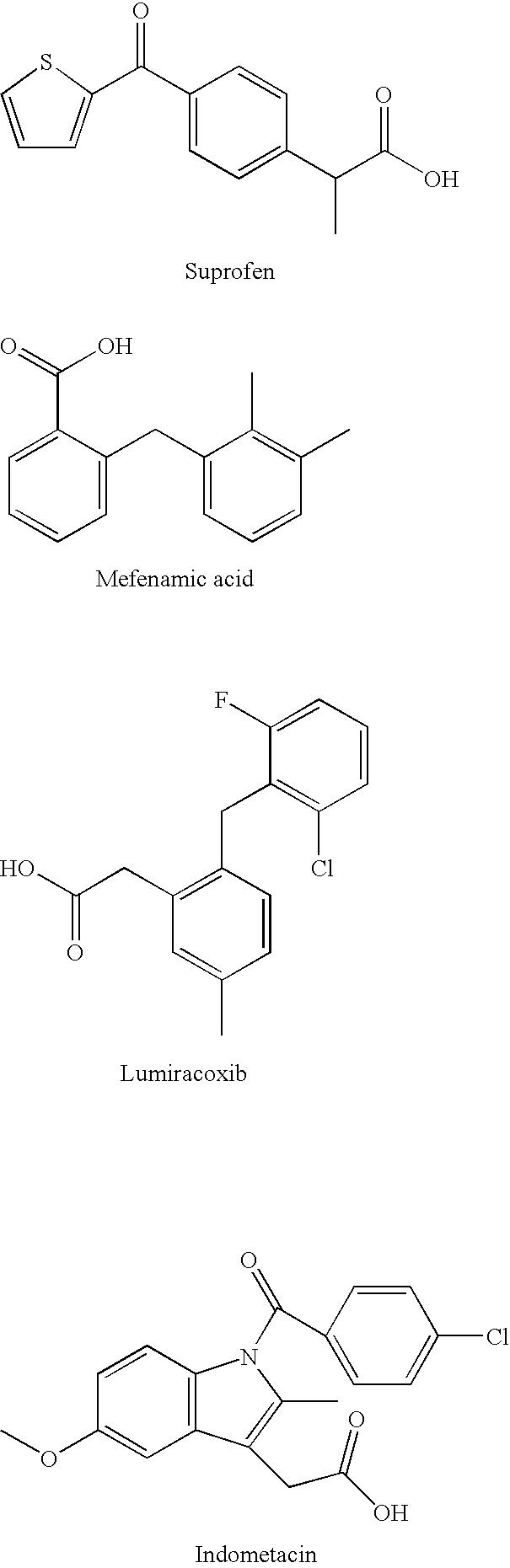Figure US08026285-20110927-C00005