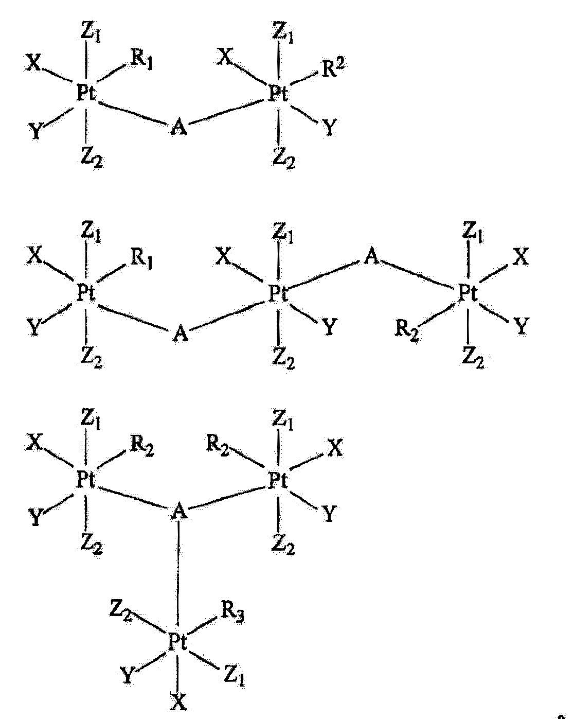 Figure CN104174071AD00711