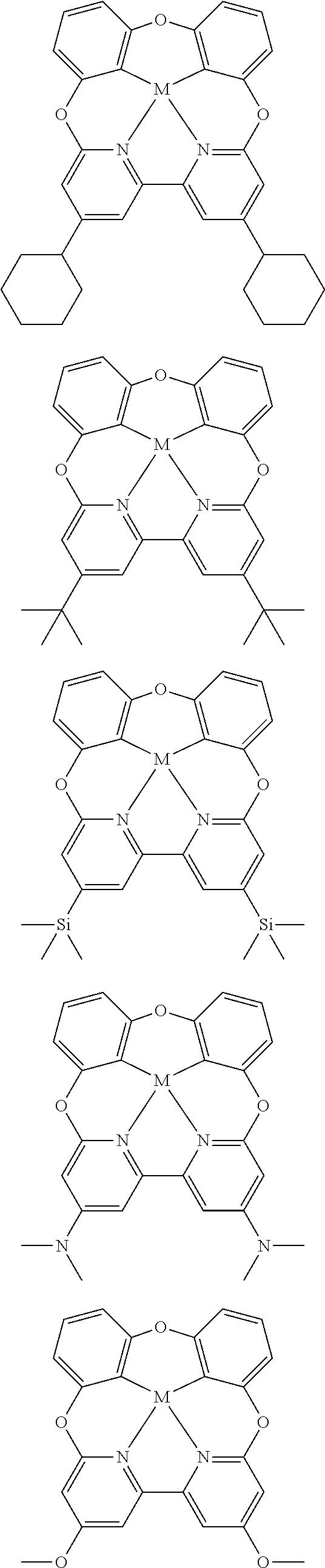 Figure US10158091-20181218-C00040