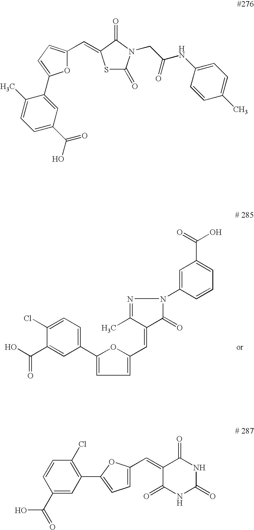 Figure US20070196395A1-20070823-C00162