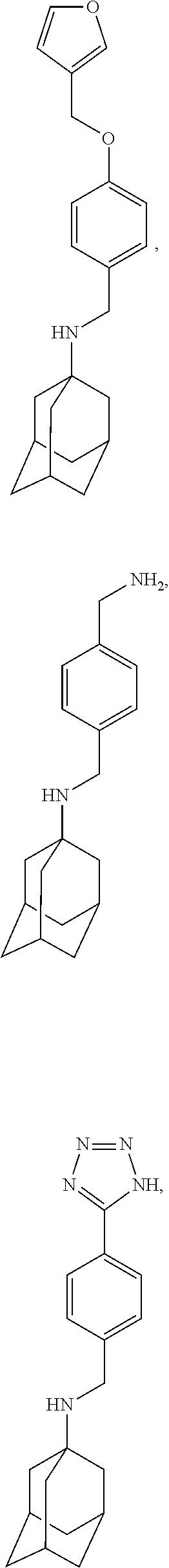 Figure US09884832-20180206-C00009
