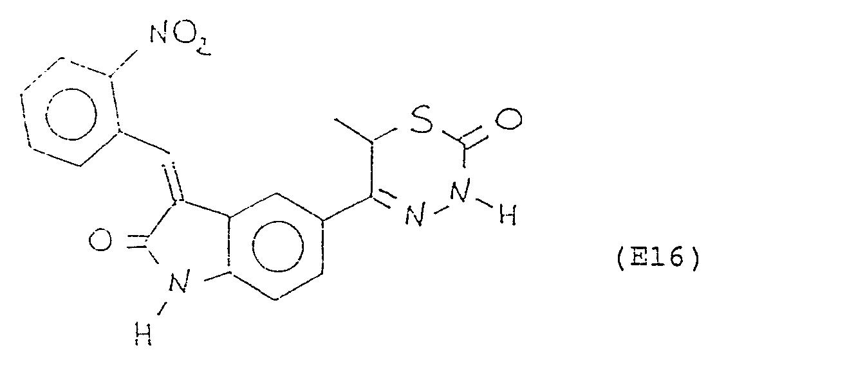 Ep0351213a2