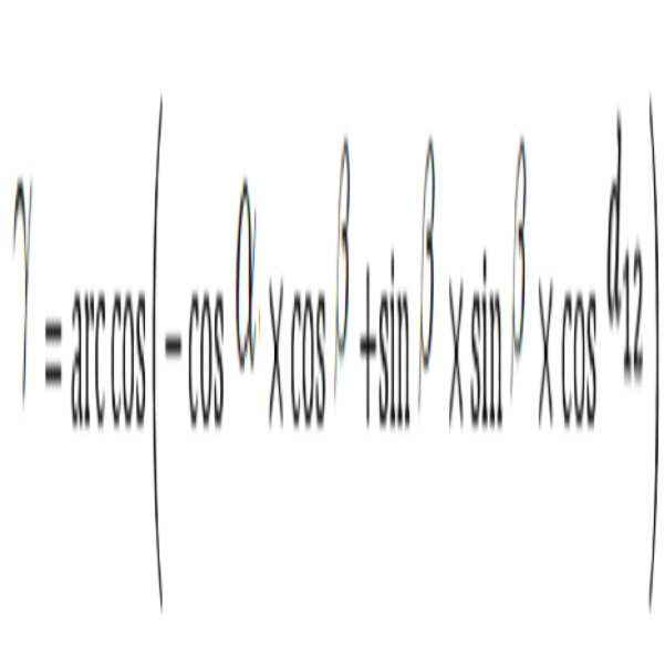 Figure 112016107219584-pat00071