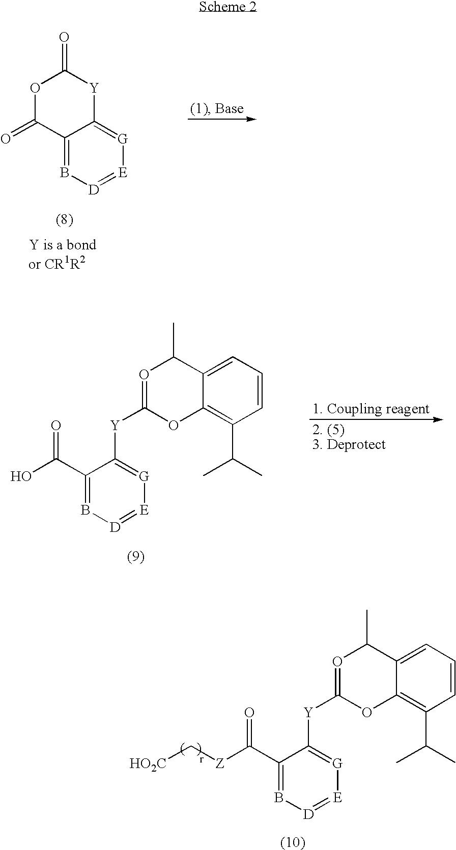 Figure US07230003-20070612-C00006