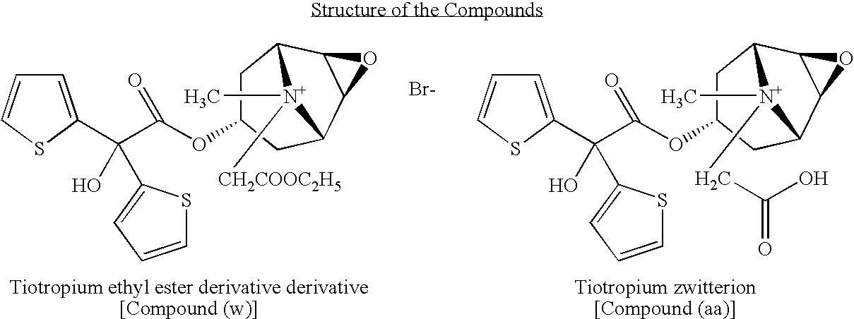 Figure US20070123557A1-20070531-C00016