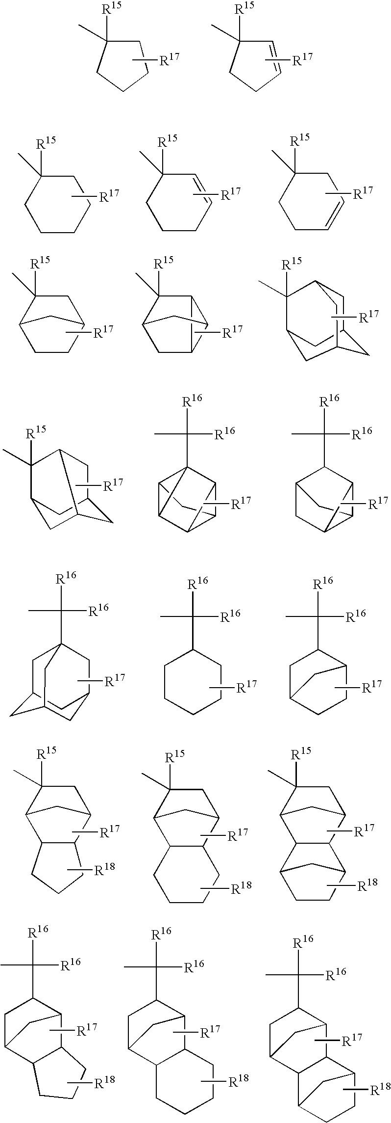 Figure US20050106499A1-20050519-C00006