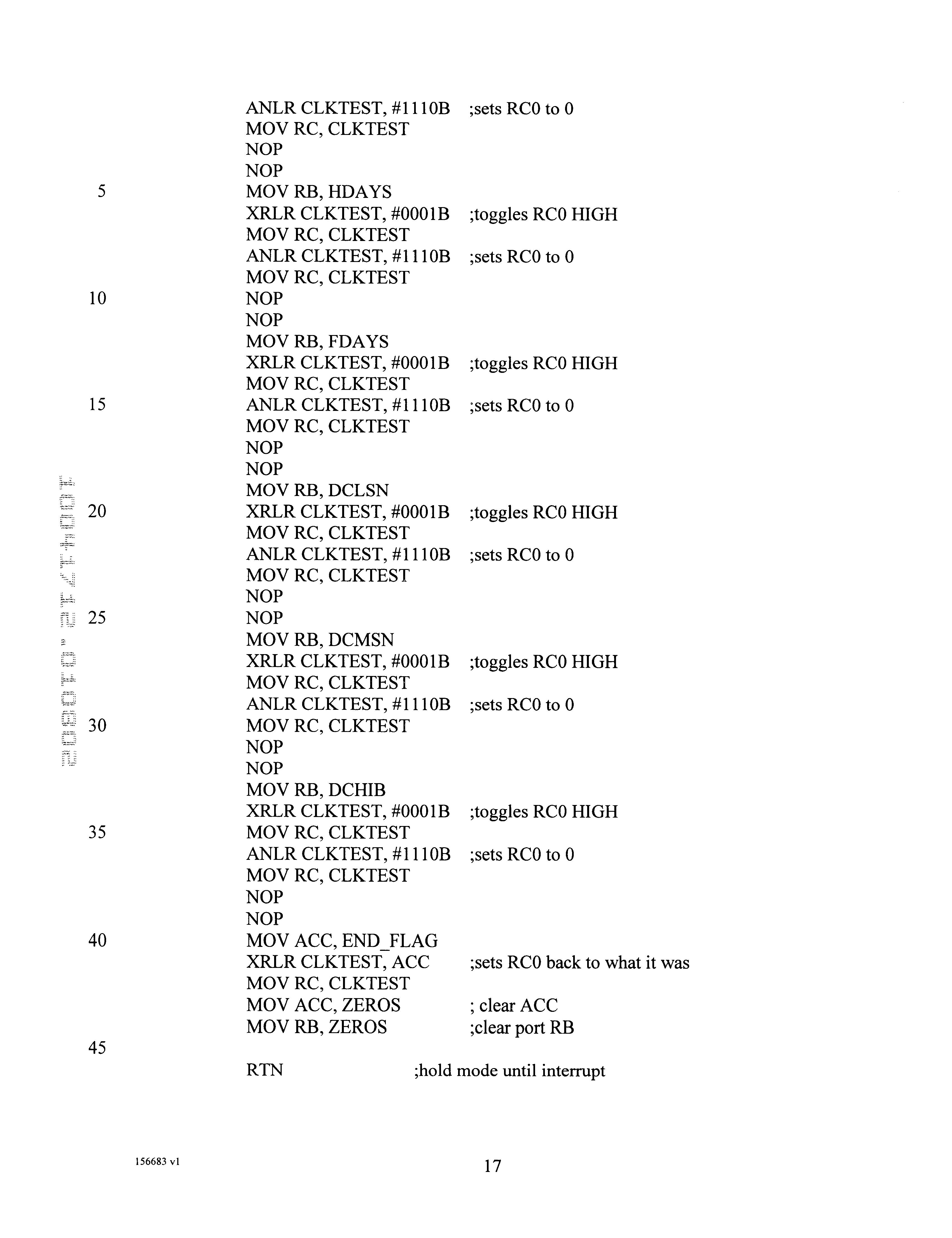 Figure US06705919-20040316-P00007