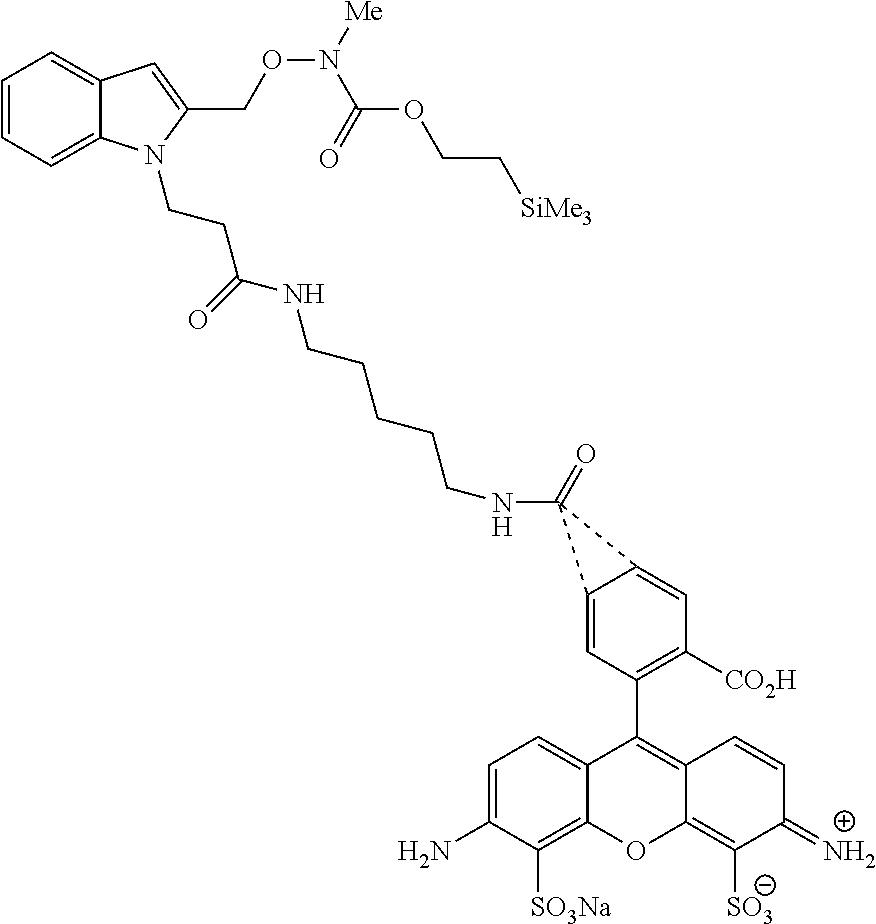 Figure US09605078-20170328-C00027