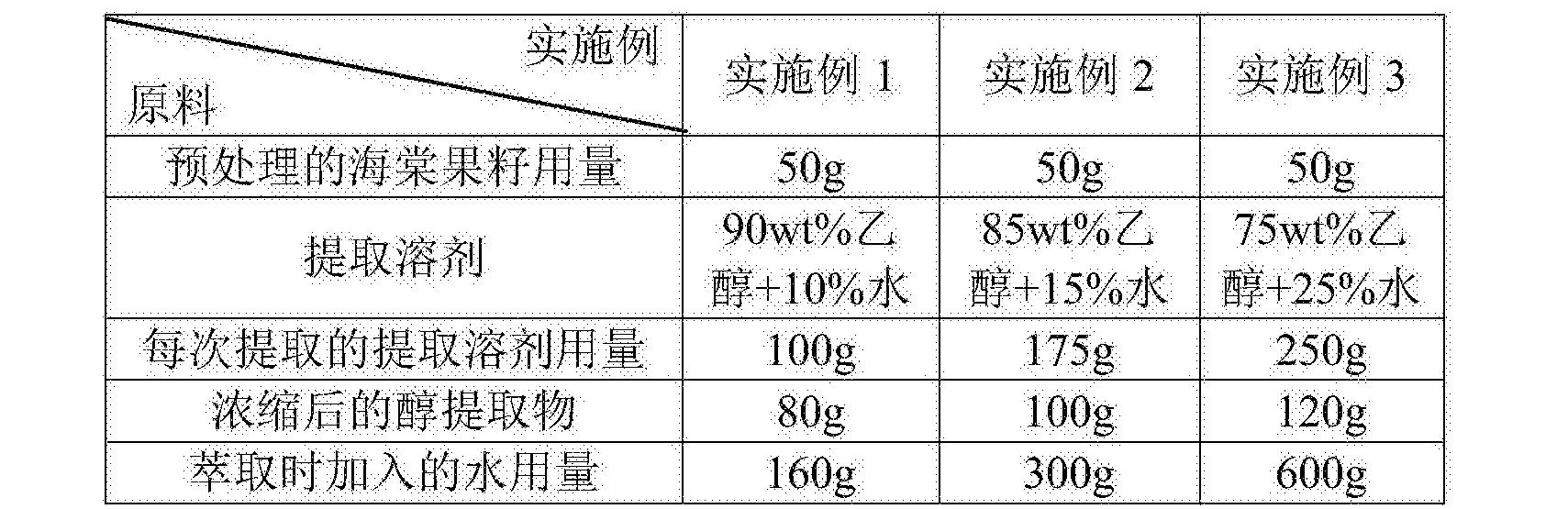Figure CN105963156AD00071