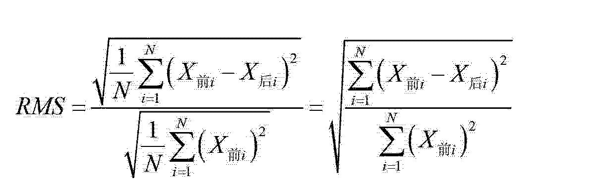 Figure CN103036230AD00151