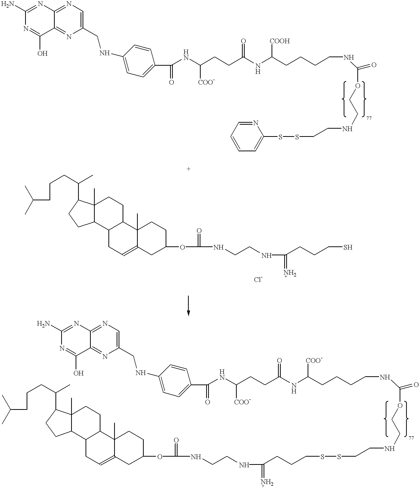 Figure US06379698-20020430-C00020