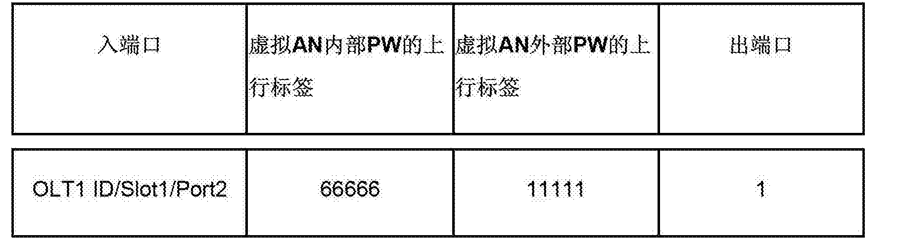 Figure CN103686466BD00351