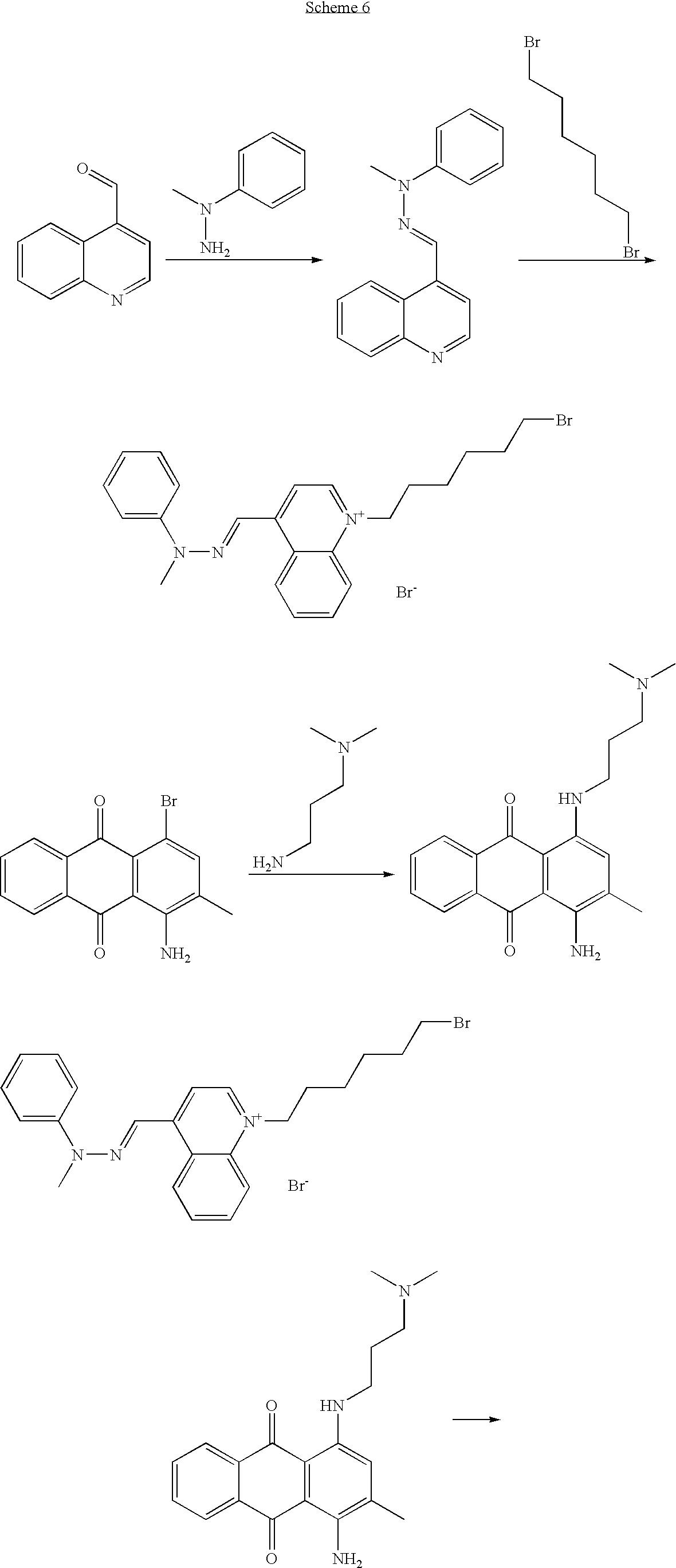 Figure US07582122-20090901-C00046