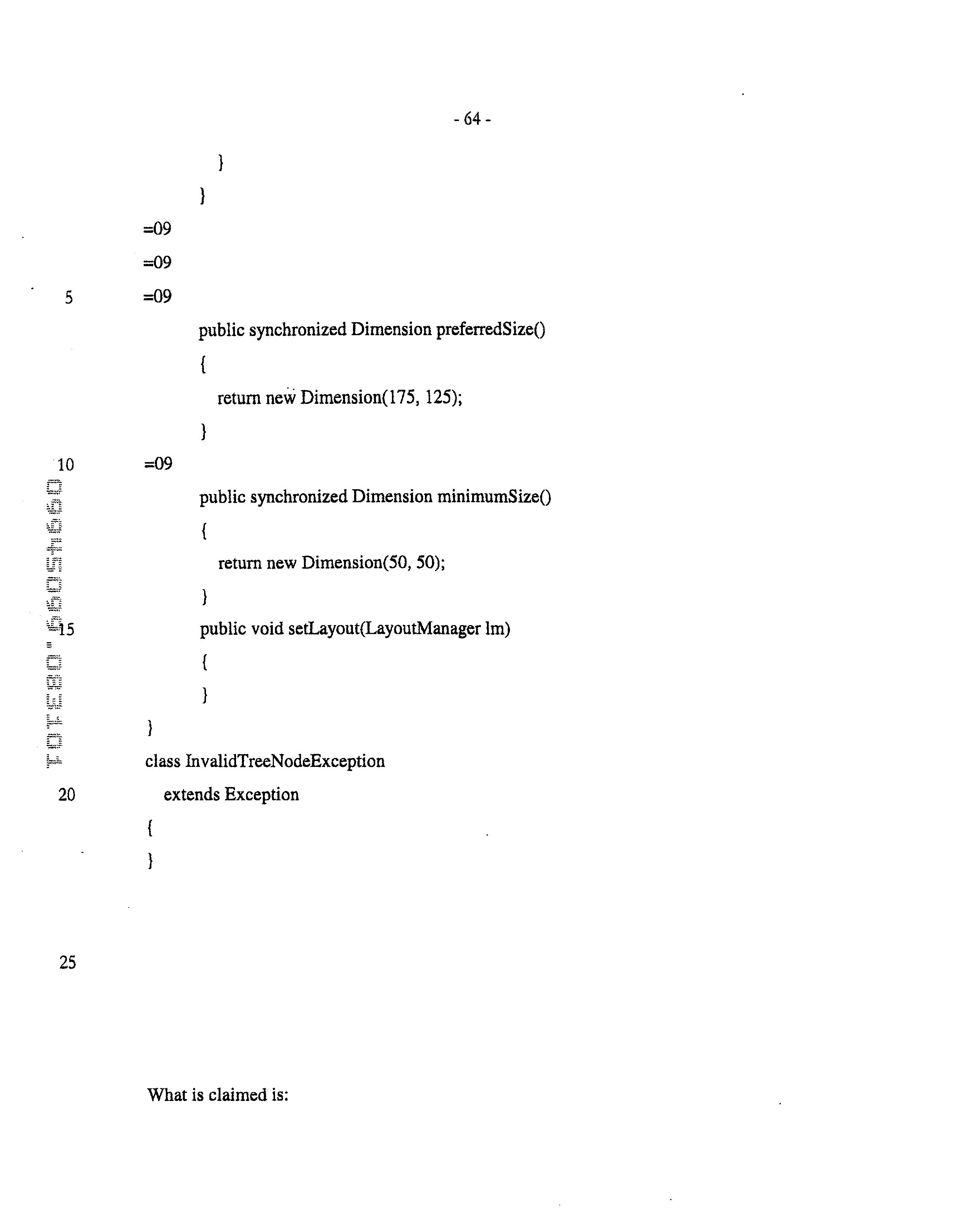 Figure US20020030701A1-20020314-P00044