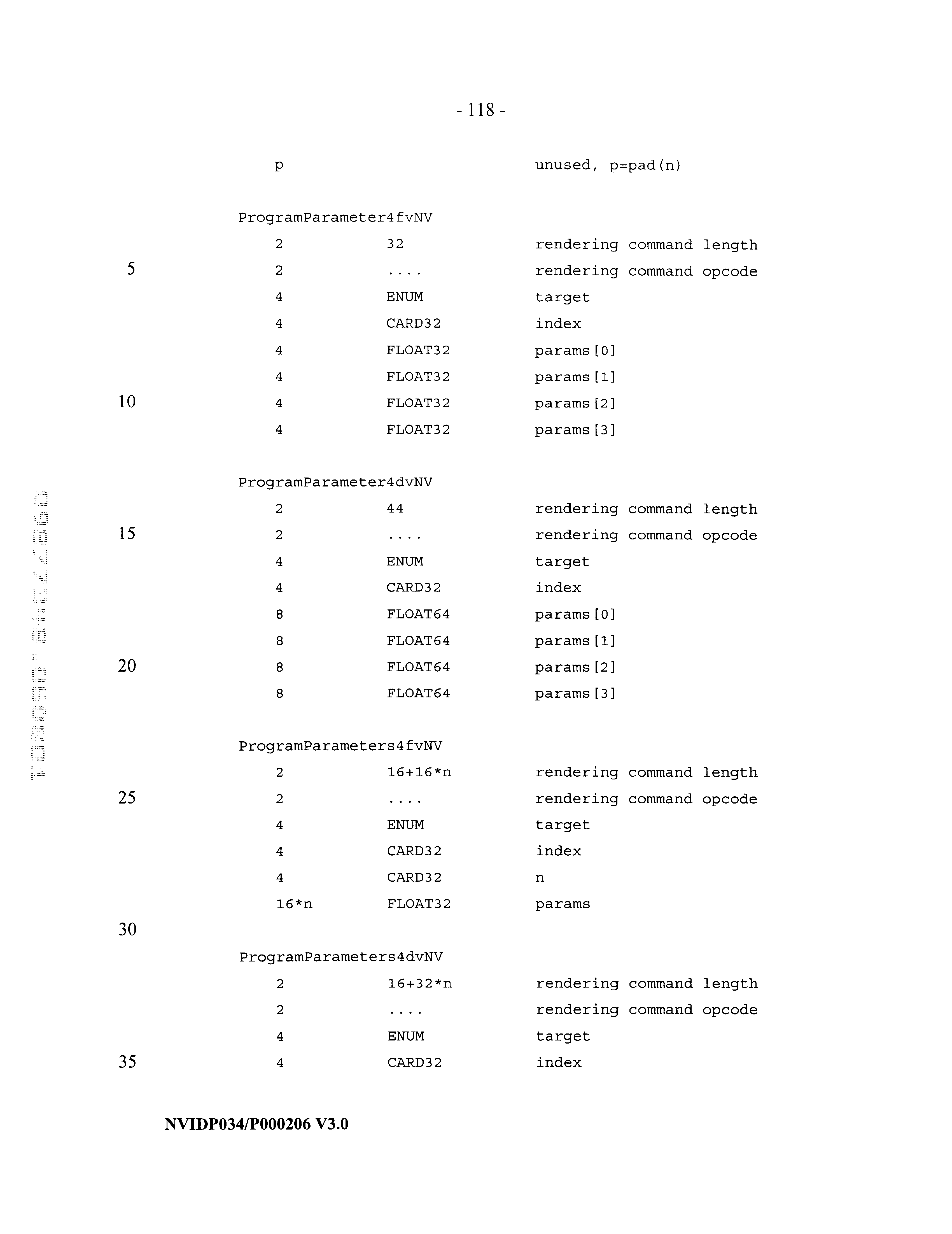 Figure US06697064-20040224-P00002