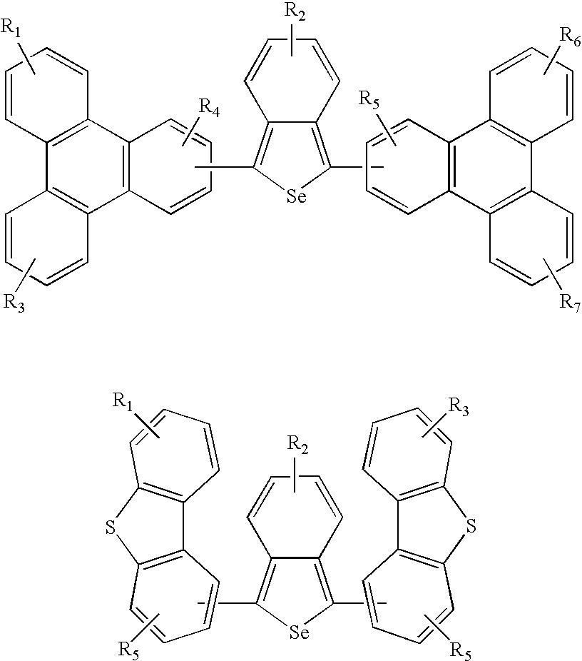 Figure US20100072887A1-20100325-C00197