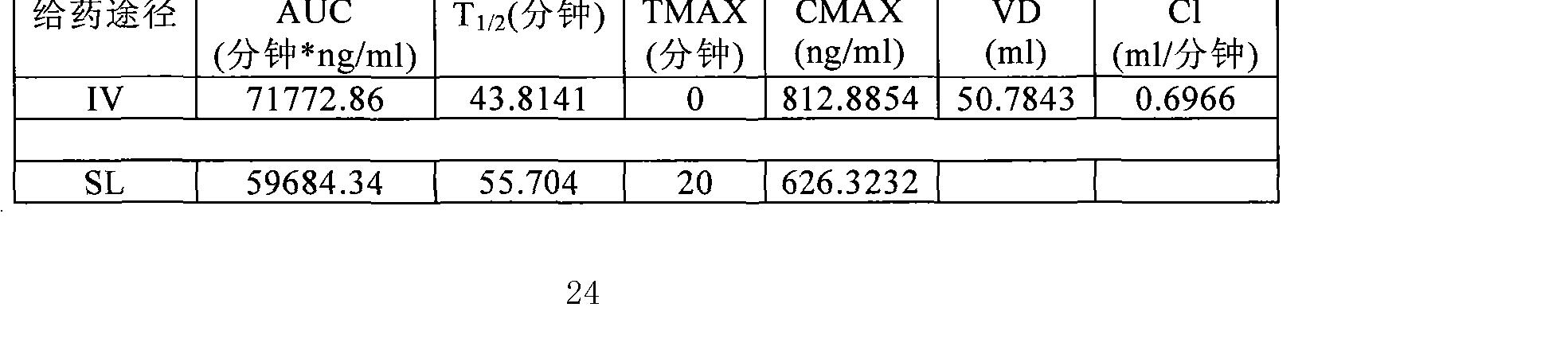 Figure CN101378735BD00243