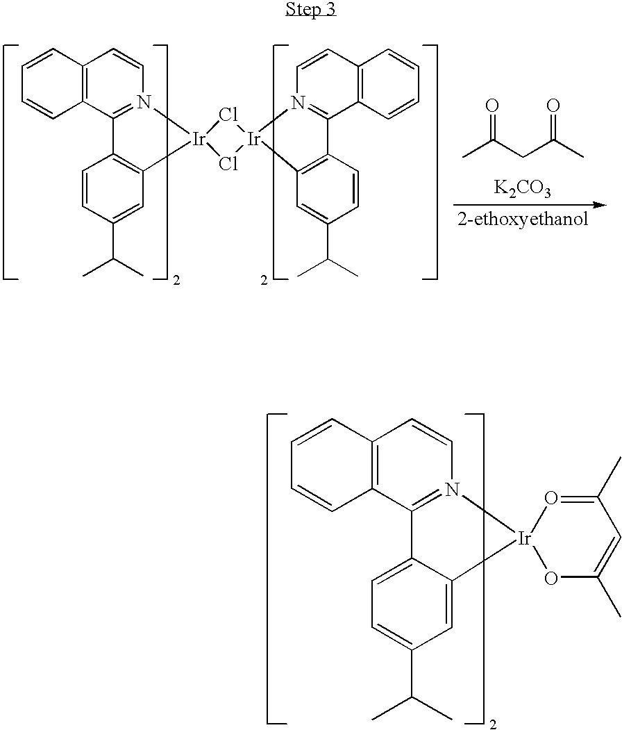 Figure US20080261076A1-20081023-C00032