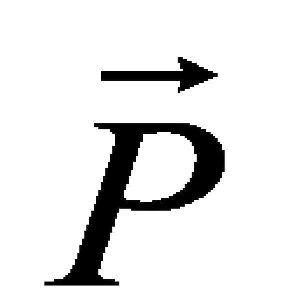 Figure 112011006465917-pat00007