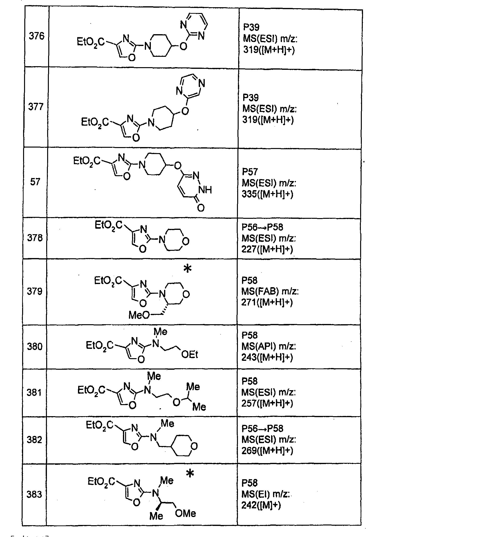 Figure CN101835764BD00891