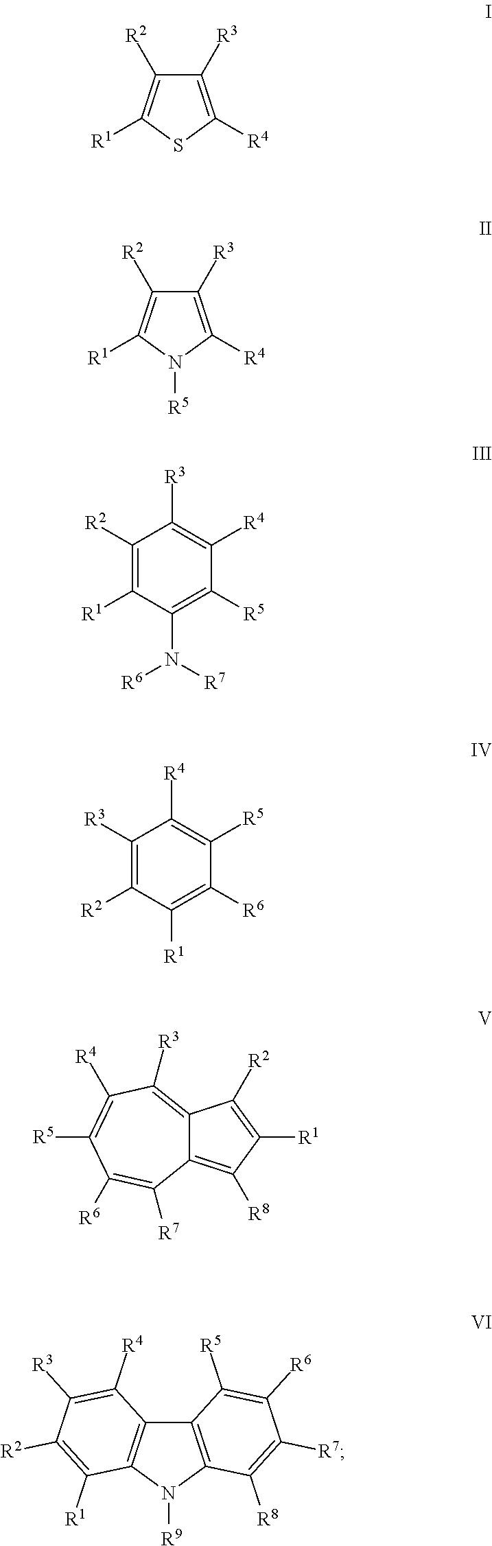 Figure US09178249-20151103-C00001