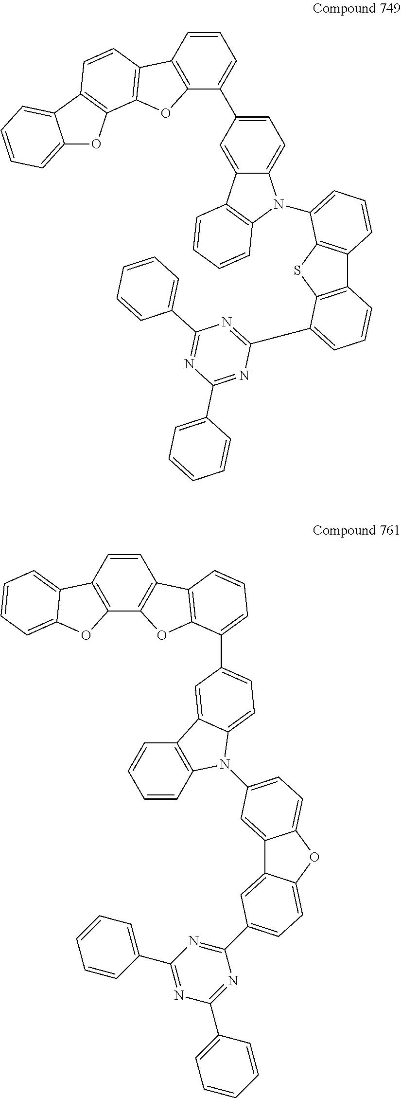 Figure US09209411-20151208-C00253