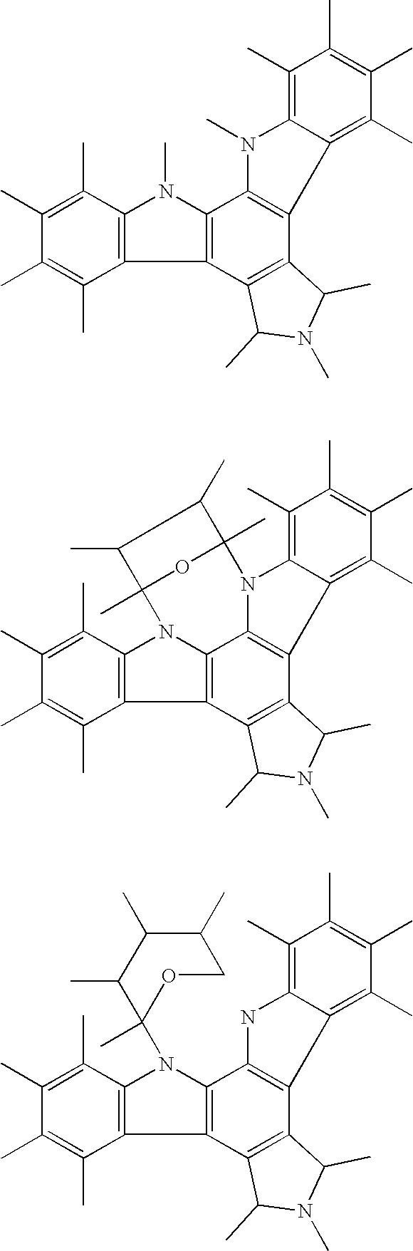 Figure US09463426-20161011-C00002