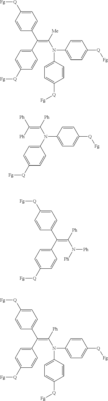 Figure US08591997-20131126-C00018