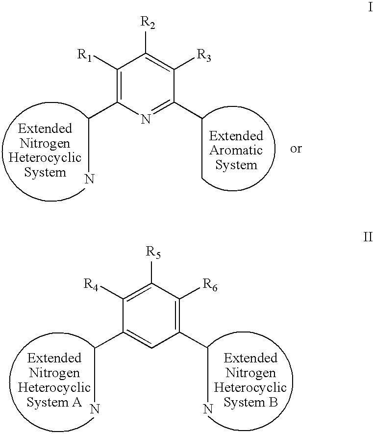 Figure US09023490-20150505-C00001