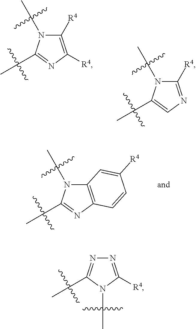 Figure US09303046-20160405-C00041
