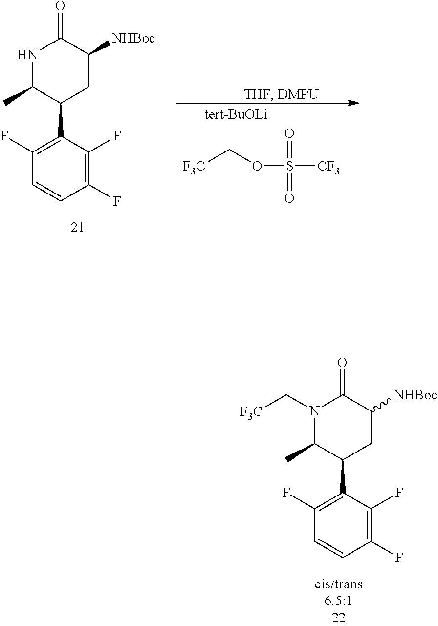 Figure US20160130273A1-20160512-C00053