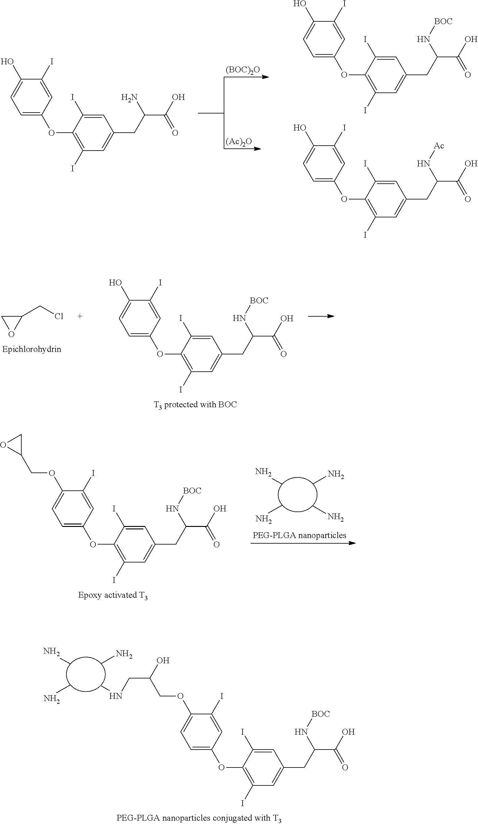 Figure US09579300-20170228-C00043