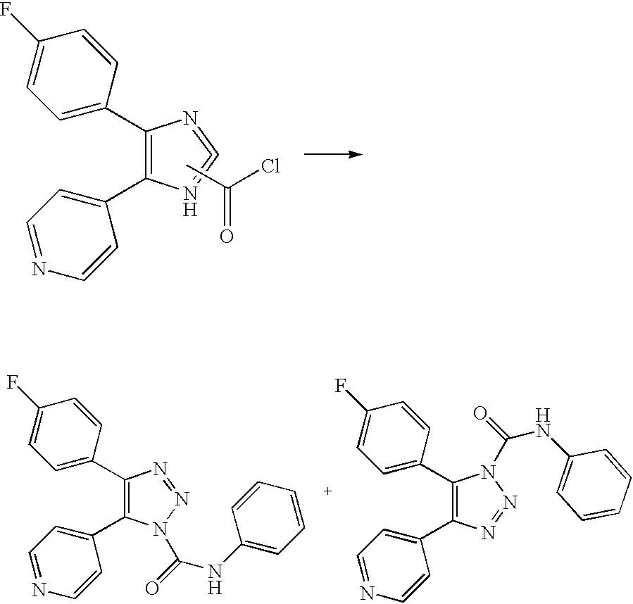 Figure US20030013712A1-20030116-C00064