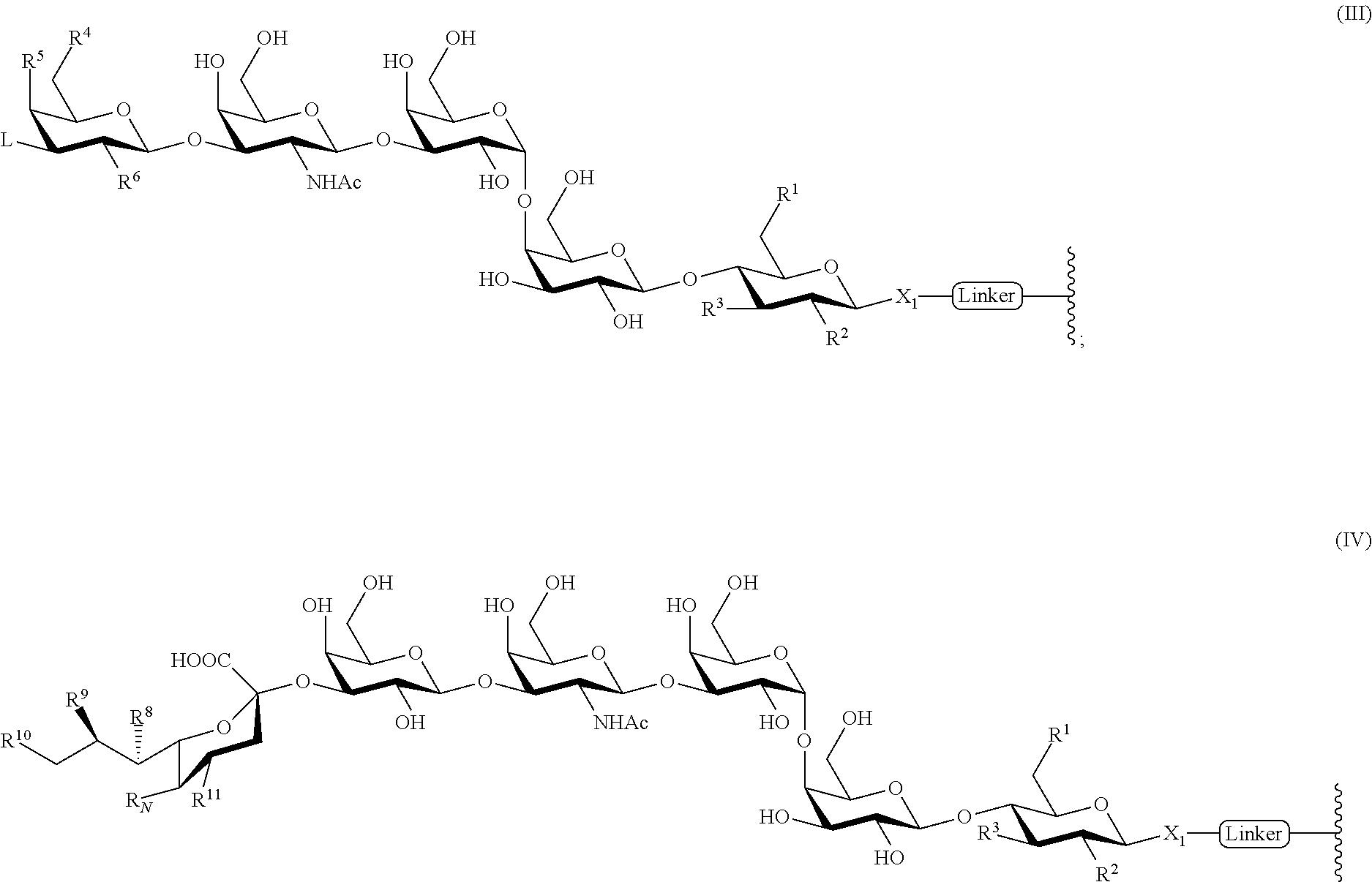 Figure US10342858-20190709-C00003
