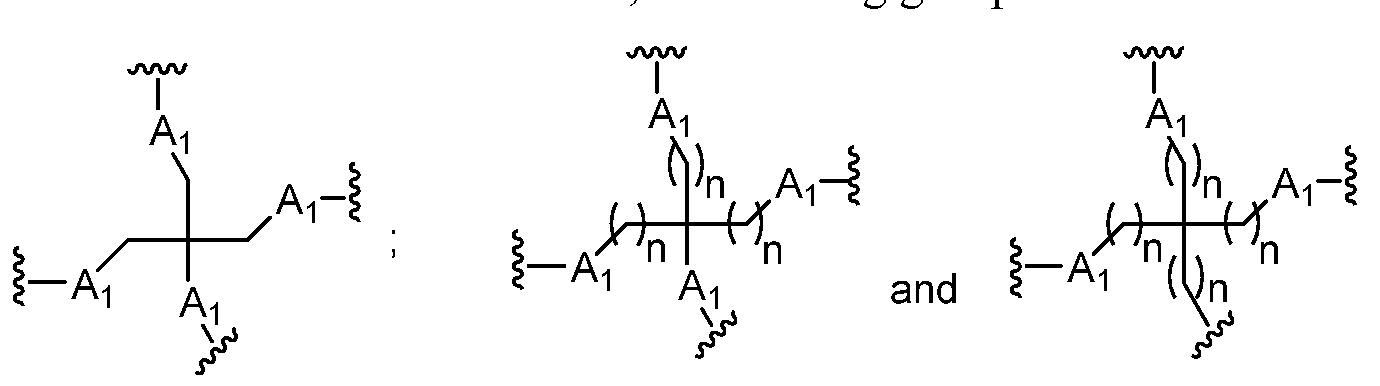 Figure imgf000035_0003