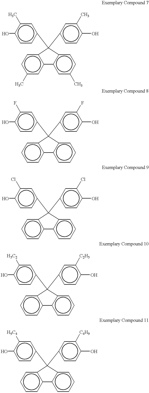 Figure US06258498-20010710-C00010