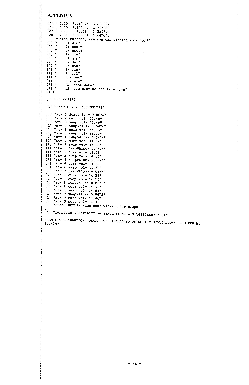 Figure US06456982-20020924-P00030