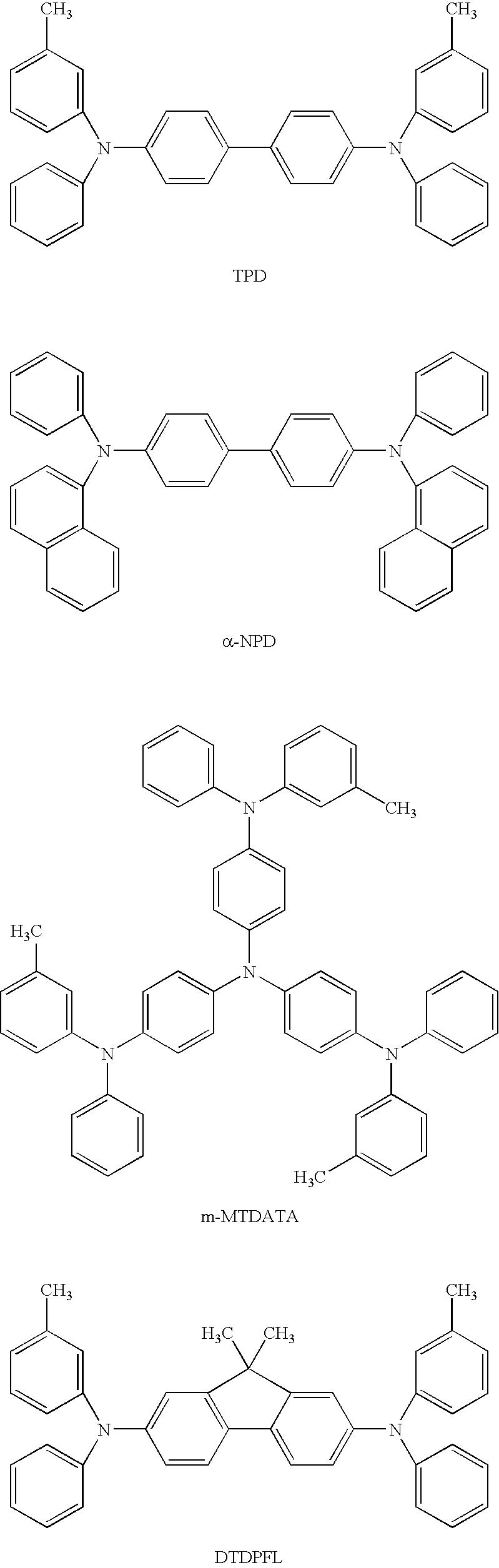 Figure US07375250-20080520-C00023