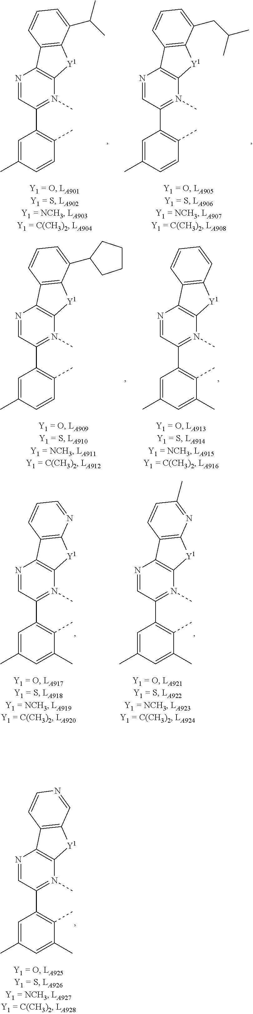 Figure US09590194-20170307-C00044